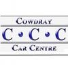 Cowdray Car Centre