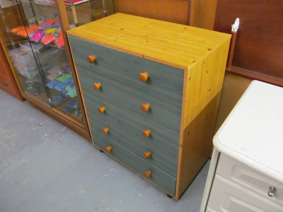 Quality Used Furniture quality used furniture warehouse 17 commercial road, hawick