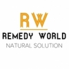 Remedy World
