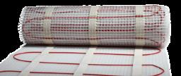 Ezewarm Underfloor Heating Mat by UFHhq