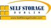 Dublin Self Storage