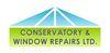 Conservatory & Window Repairs Ltd.