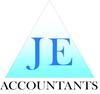 J E Accountants