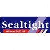 Sealtight Windows N E Ltd