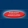 Paragon Associates Wills Ltd