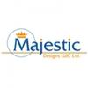 Majestic Designs (UK) Ltd
