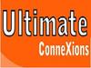 Ultimate ConneXions Ltd