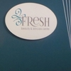 Fresh Beauty & Skincare Centre Ltd