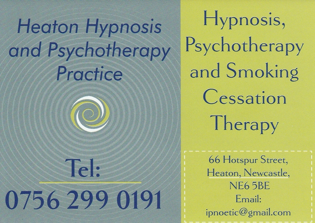 modalities of hypnotherapy This is mary webb-tafoya difference between hypnotherapy and other  traditional modalities by hypnotherapy academy of america on.