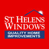 St Helens Windows