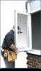 washington upvc window and door repairs