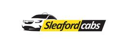 Sleaford Cabs, Taxi Sleaford
