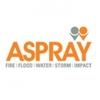Aspray London South