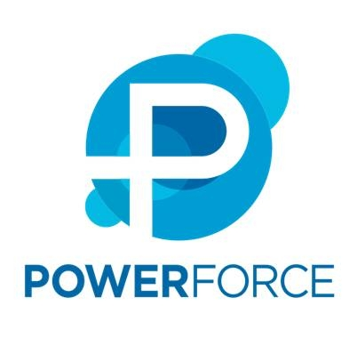 Powerforce field marketing in blueprint house bracknell berkshire powerforce field marketing logo malvernweather Choice Image
