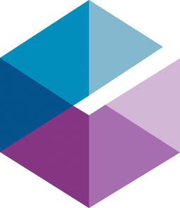 Logo - Hexagon