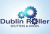 Dublin Roller Shutters