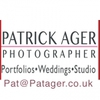 Patrick Ager Photography