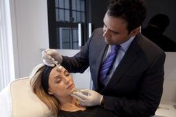 Dr Sach Mohan, Revere Clinics