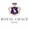 The Royal Chase Hotel