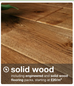 Details for m d l timber in 8 10 denbigh street liverpool for Laminate flooring merseyside
