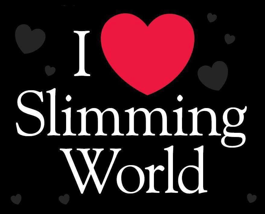 Details For Slimming World In Millenium Centre Dickens