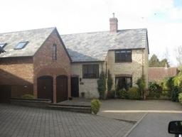 Home Extensions Milton Keynes