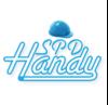 SPD Handy