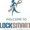 Locksmart