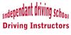 Independant Driving School