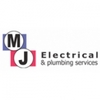 M J Electrical and Plumbing Services