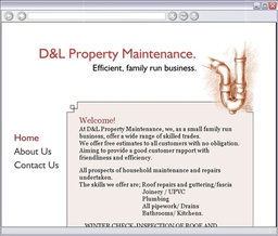 Sitepreviewwebsite