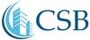 Cleaning Solutions Bridgend Ltd - Cardiff