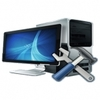 PC Repairs Shrewsbury
