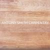 Antony Smith Carpentry