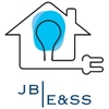 JB Electrical & Security Systems Ltd