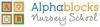 Alphablocks Nursery School Limited