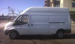 Best Van