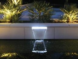 Esher Garden Design