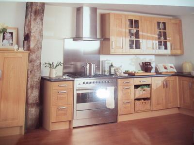 Details For Sussex Kitchen Designs In 1 Brighton Road Horsham West Sussex
