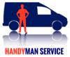 Handyman-Plumbing-Electrician services