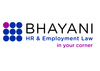 Bhayani HR & Employment Law
