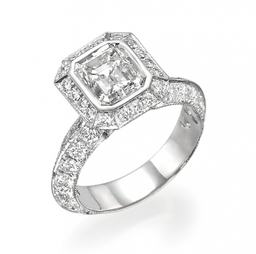 Bijou Diamond Jewellery Ltd