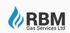 RBM Gas Services