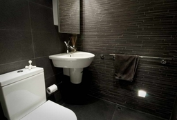 plumber-nottingham