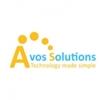 Avos Solutions