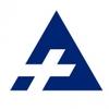 Aysgarth Chartered Accountants