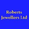 Robert's Jewellers