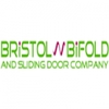 Bristol Bi-fold and Sliding Door Company