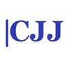 CJJ & Co Builders Ltd