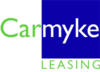 Carmyke Leasing Ltd
